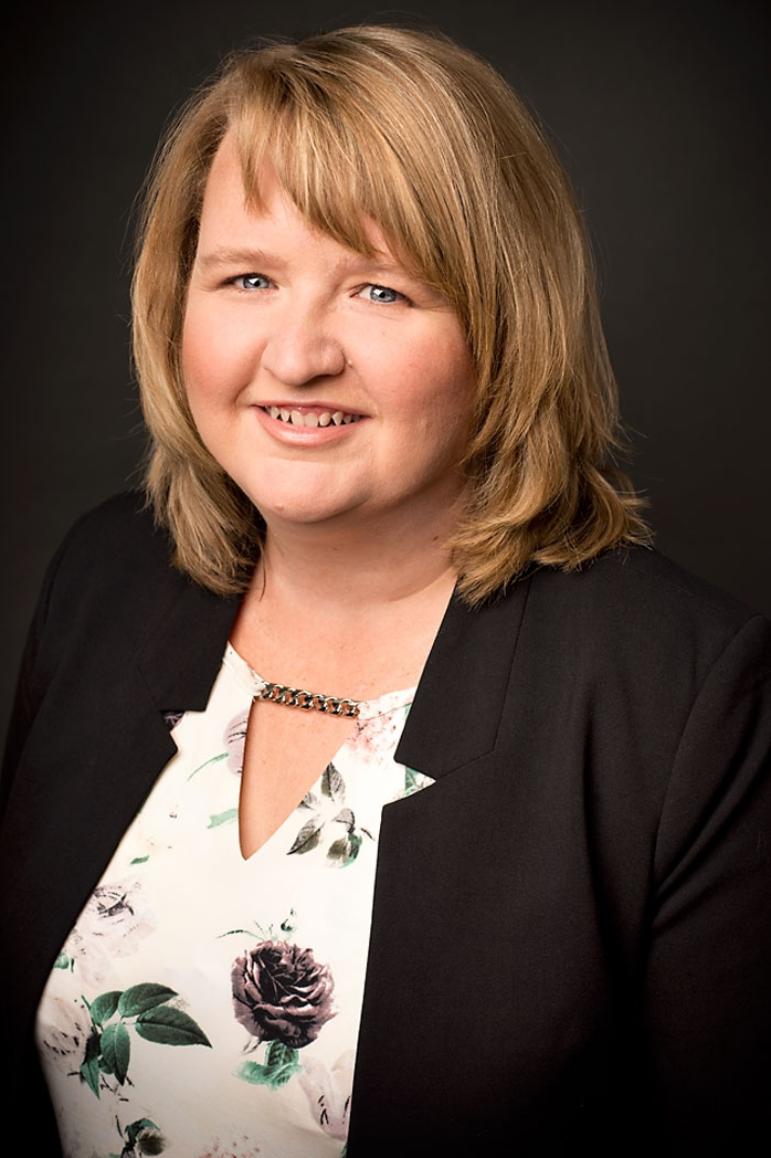 Tammy L. Cole of Campbell & Company Real Estate in Brantford Ontario